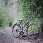 Uwaga rower